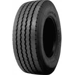 AEOLUS 385/65R22,5 HN805A PR 18 TL