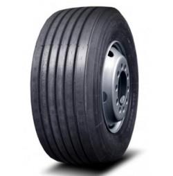 AEOLUS 385/65R22,5 HN809, PR18 TL ( zadní návěsová )
