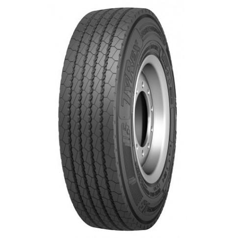 TYREX 295/80R22,5 FR-1 Professional TL
