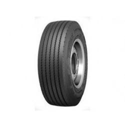 TYREX 385/65 R22,5 TR-1 Professional TL ( zadní návěsová )