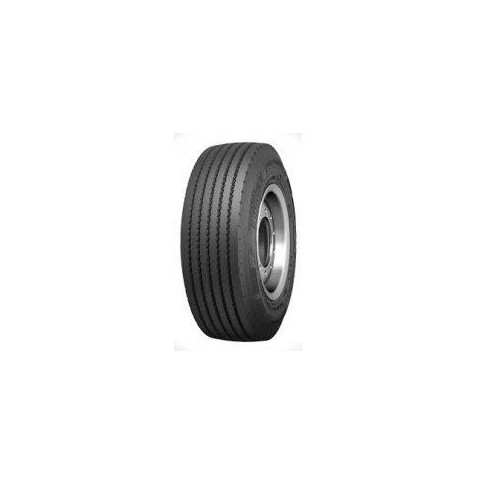 TYREX 385/65R22,5 TR-1 Professional TL