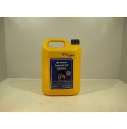Brzdová kapalina Synthol HD 265, 4 litry