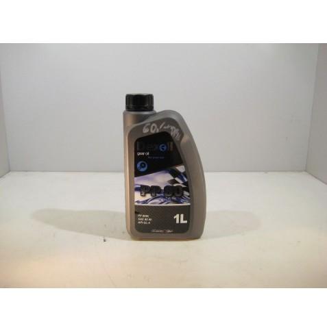Převodový olej Dexoll PP80, 1 L
