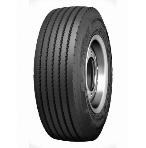 TYREX 385/65R22,5 FR-1  Professional