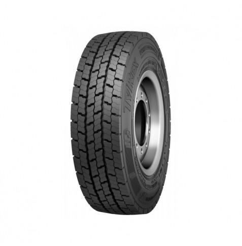 TYREX 315/80R22,5 DR-1 Professional TP TL PR18