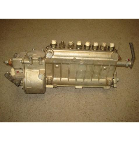 Vstřikovací čerpadlo Tatra 336961071