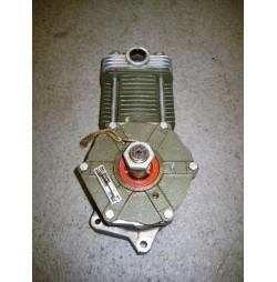 Kompresor jednoválcový
