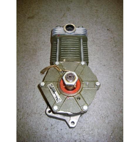 Kompresor jednoválcový 336100001