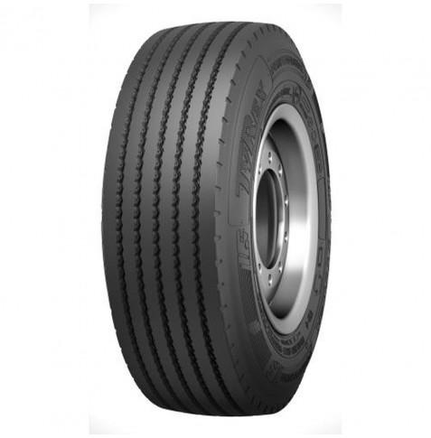 TYREX 385/65R22,5 TR-1 Ast TL